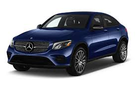 Rated 4.8 out of 5 stars. 2018 Mercedes Benz Glc Class Coupe Buyer S Guide Reviews Specs Comparisons