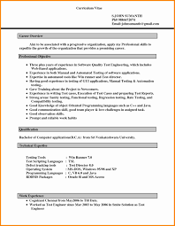 Resume Template In Microsoft Word 2010 Beautiful Resume Templates Word 24 Best Templates Resume Templates 14