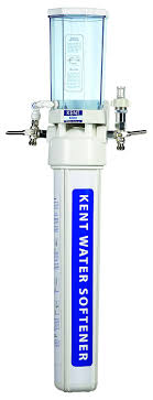How To Buy A Water Softener Buy Kent Mini Water Softener Online At Low Prices In India Amazonin