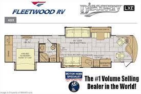 discovery fleetwood rv wiring diagram wiring diagram description fleetwood discovery motorhome wiring diagram auto electrical 1991 fleetwood bounder wiring diagram discovery fleetwood rv wiring diagram