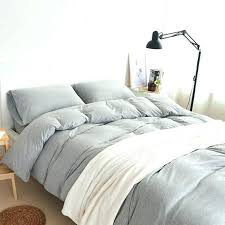 bohemian duvet covers south africa what bedrooms ideas