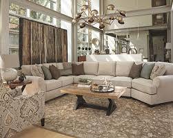 southwest living room furniture.  furniture living room furniture  end tables sofas  berrien county on southwest m