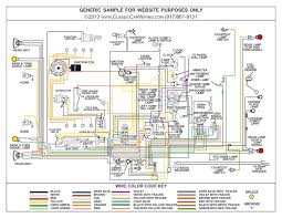 1955 ford wiring diagram wiring diagrams best 1955 chevy truck color wiring diagram classiccarwiring 1967 ford f100 wiring schematic 1955 ford wiring diagram