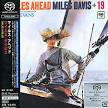 Miles Ahead [Sony Japan 2002]