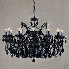 wrought iron crystal chandelier medium size of chandeliers full and gallery versailles light