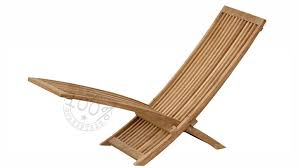 the little known secrets to cleaning teak outdoor furniture bleach