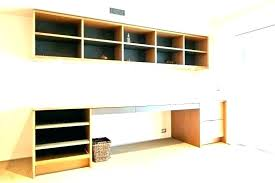 ikea storage solutions office basement storage cabinets storage shelves plans enclosed storage shelves enclosed storage cabinets furniture custom office