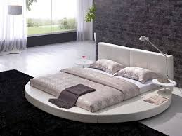Amazing Circular Bed Designs 51 With Additional Interior Designing Home  Ideas with Circular Bed Designs