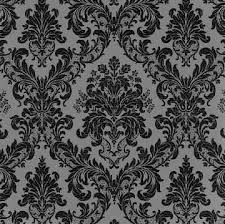 victorian wallpaper. Delighful Victorian Victorian Wallpaper U2026 For H