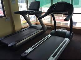 fitness 1 health club gym station road biur fitness centres in biur karnataka justdial