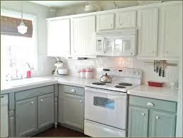 spray painting kitchen cabinets uk about surprising kitchen design ideas