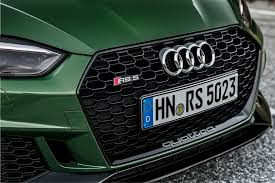 2018 audi colors.  audi new halo color is sonoma green metallic unlike the gray with black  optics package or red aluminum exterior trim green and took inside 2018 audi colors