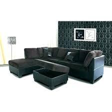 corduroy sectional sofa corduroy couch corduroy sectional sofa corduroy sectional sofa trend corduroy sectional sofa for