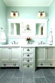 bathroom vanity mirrors with cine cabinet double cine cabinet mirror bathroom vanity mirrors with cine cabinet bathroom vanity mirrors