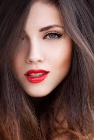 bold red lips 15daystoddg the 6 best makeup tricks you need to master