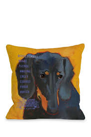 Dachshund Home Decor 17 Best Images About Daschund Object Of Collection On Pinterest