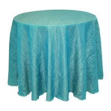 trend 90 inch round cotton tablecloth 66 for your hme designing inspiration with 90 inch round