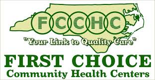 Pharmacist Job In Lillington - First Choice Community Health Centers