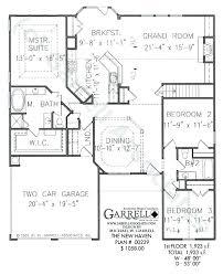 handicap accessible house plans floor plans for handicap accessible homes new haven house plan floor plan handicap accessible house plans
