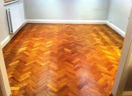 teak parquet floor tiles flooring ideas and inspiration