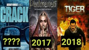Most Awaited Upcoming Bollywood Movies 2017,2018 List Release ...