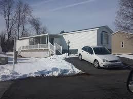 Luxury Mobile Home Hm Mobile Home Remodelers Online
