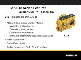 c15 wiring schematic c15 image wiring diagram cat c15 acert ecm wiring diagram cat automotive wiring diagram on c15 wiring schematic