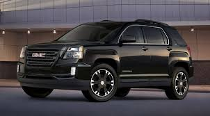 2018 gmc terrain black. fine black blocking ads can be devastating to sites you love and result in people  losing their jobs negatively affect the quality of content inside 2018 gmc terrain black 0