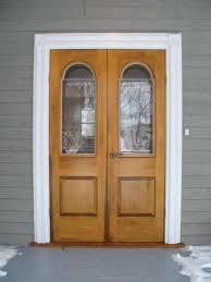wooden screen door plans 6 panel glass exterior door wooden screen door plans combination wood storm