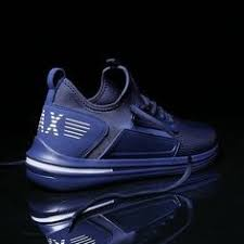 <b>NIDENGBAO Sport Sneakers for</b> Men Running Shoes Male ...