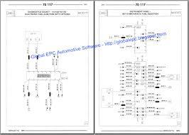 renault megane wiring diagram pdf lovely genuine renault megane renault megane wiring diagram pdf fresh renault wiring diagram john deere wiring diagrams peterbilt wiring