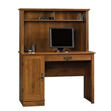 conran solid oak hidden home office. Computer Desk Home Office Pc Laptop Table Large Wood Furniture Modern Conran Solid Oak Hidden I