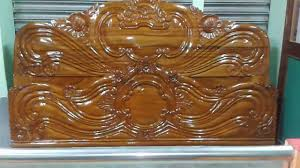 shisham wood box bed বক স খ ট लकर क वक र ख ट s f b b 1