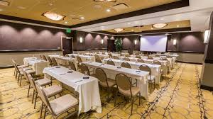 Baby Shower Venues Rochester Ny
