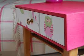 painted kids furniture. Bathroom, Our Services Lovestruck Interiors Hand Painted Kids Furniture Annie Sloan A S Creation Girls Party