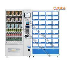 Fruit Vending Machine For Sale Impressive YCFVM48 Sunglass Toy Fruit Vending Machine For Sale Global