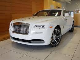 2018 rolls royce coupe. plain 2018 new 2018 rollsroyce wraith base to rolls royce coupe