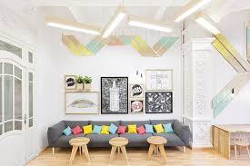pastel color furniture. 8 ideas for introducing pastels into your interior add pastel accessories color furniture