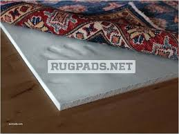 charming memory foam fort rug pad pads also for floor ideas 5x8 memory foam rug pad canada