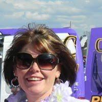 Brenda Stutz (tnbearcat27) - Profile   Pinterest