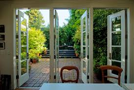 custom french patio doors. Craftsman-patio-doors Custom French Patio Doors D