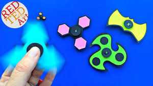 Watch Post It Notes New Fidget Spinner Diy Templates Without Bearings Post It Note
