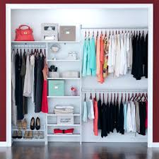 closet home depot to me home depot closets for modern throughout co design 6 me plans