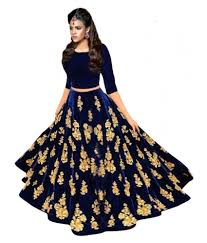 Designer Gowns In Chandni Chowk Neet Paradise Is A Leading Gowns Shop In Chandni Chowk