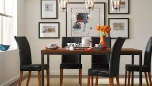 kitchen dining lighting. Lamps: Dining Room Light Fittings Breakfast Lighting Contemporary Fixtures Kitchen