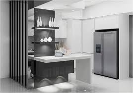 Small Picture Kitchen cabinet design malaysia