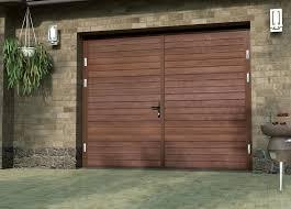 garage doors lava constructions