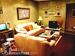 Apartment Terrific Cosy Living Room Ideas Best Chic Cozy Tumblr Modern Resourcelyco Best Cute Living Room Ideas On Apartment Design Staradeal Home