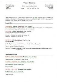 Administrative Assitant Resumes Free Resume Templates Administrative Assistant 3 Free Resume