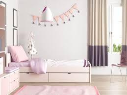 Creative BudgetFriendly Decor Ideas For Your Teenageru0027s Bedroom Teenage Bedroom Furniture Ideas U0